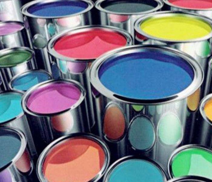 Dye Dispersing Agent.SQTS