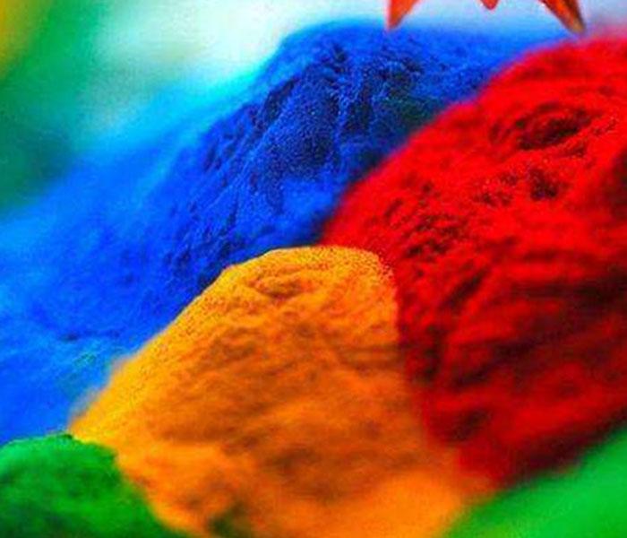 Dye Dispersing Agent. Model No.SQLS