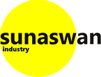 Qingdao Sunaswan Industry Co., Ltd.